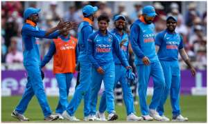 तीसरे वनडे में टीम इंडिया में हो सकते हैं 2 बड़े बदलाव, इस प्लेइंग इलेवन के साथ उतर सकते हैं विराट कोहली