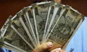 बीमा कंपनियों के पास बिना दावे के पड़े हैं 15,167 करोड़ रुपए, अकेले LIC के पास पड़े हैं 10509 करोड़ रुपए