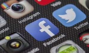 52 कंपनियों से डाटा शेयर करने के लिए Facebook ने की थी पार्टनरशिप
