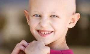 कैंसर मरीजों के लिए नई उम्मीद है टेस्टोस्टेरॉन ट्रीटमेंट, जानिए कैसे