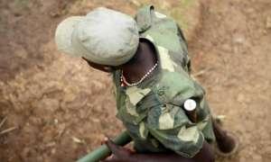 कांगो: सशस्त्र मिलिशिया के बीच पांच दिन तक चली झड़प में 15 लोगों की मौत