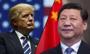 और गहराया US-China Trade War, ट्रंप ने चीन के समूचे 505 अरब डॉलर के आयात पर शुल्क लगाने की दी धमकी