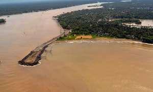 तस्वीरों में देखें केरल की बाढ़ का तांडव, आठ हजार करोड़ से ज्यादा डूबे, बह गए 20,000 मकान