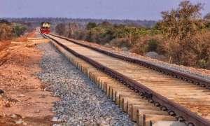 ईस्ट कोस्ट रेल फ्रेट कॉरिडोर अगले साल तक होगा तैयार, 44 हजार करोड़ की आयेगी लागत