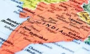 राज्यों का सकल राजकोषीय घाटा 2018-19 में 2.8 प्रतिशत रहने का अनुमान: रिपोर्ट