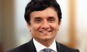 इंफोसिस के CFO एमडी रंगनाथ का इस्तीफा, नंदन नीलेकणी ने उत्कृष्ट योगदान के लिए दिया धन्यवाद