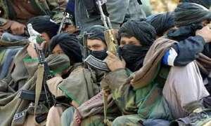 ईद से पहले तालिबान ने अफगानिस्तान के 100 यात्रियों को बंधक बनाया: अफगान अधिकारी