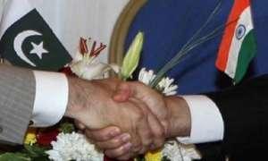 भारत और पाकिस्तान के विदेश मंत्रियों की प्रस्तावित बैठक, एक शानदार खबर: अमेरिका