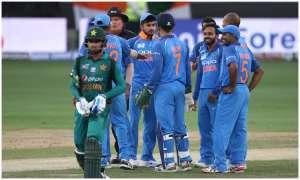 India vs Pakistan, Asia Cup Super 4 Preview: पाकिस्तान को हराकर फाइनल में जगह बनाने उतरेगा भारत