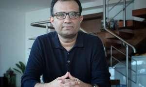 Hotstar के CEO अजीत मोहन होंगे भारत में Facebook के नए MD और वाइस प्रेसीडेंट
