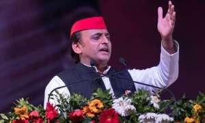 अखिलेश यादव ने कहा, BJP को सत्ता से हटाने के लिए हर हाल में गठबंधन करेंगे