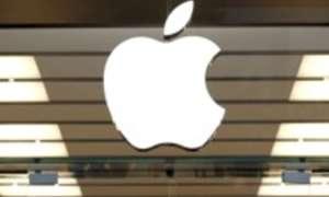 पहली बार हुआ Apple की सेल्फ ड्राइविंग कार का ऐक्सिडेंट, कोई हताहत नहीं