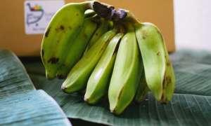 कच्चा केला का सेवन करने के है बेहतरीन फायदे, मिलेगा इस खतरनाक बीमारियों से तुरंत निजात