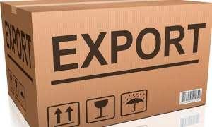 निर्यातकों को मिले बैंक से ज्यादा कर्ज, सुरेश प्रभु ने जेटली से की रियायत की मांग