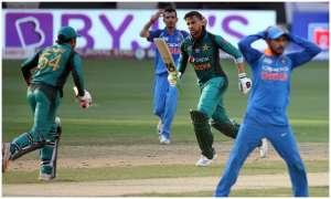 Ind vs Pak, Live Streaming Cricket: कैसे देखें भारत-पाकिस्तान लाइव मैच ऑनलाइन @ हॉटस्टार और स्टार स्पोर्ट्स नेटवर्क