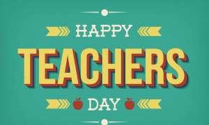 Teachers Day 2018: जानें आखिर भारत में क्यों मनाया जाता है शिक्षक दिवस