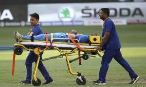 हार्दिक पंड्या के अलावा भारत के ये दो स्टार खिलाड़ी भी चोटिल होकर हुए एशिया कप से बाहर