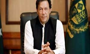 बांग्लादेशियों को पाकिस्तान देगा अपनी नागरिकता, इमरान खान ने की घोषणा
