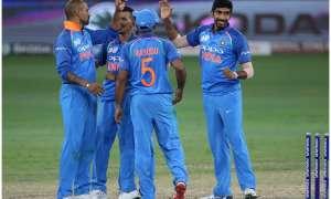 Live Streaming Cricket, India vs Bangladesh: कब, कहां और कैसे देख सकते हैं भारत बनाम बांग्लादेश मैच
