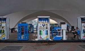 सितंबर का सितम- 3 हफ्ते में पेट्रोल 3.64 रुपए और डीजल 3.45 रुपए लीटर हुआ महंगा