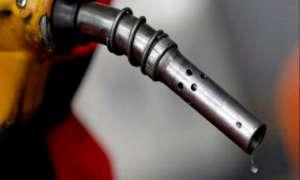 पेट्रोल-डीजल के दाम लगातार 12वें दिन बढ़े, महाराष्ट्र के परभणि में पेट्रोल 91 रुपए के ऊपर