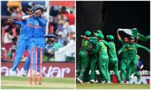 India vs Pakistan Preview: महामुकाबले में पुरानी हार का बदला लेने उतरेगा भारत, इन पर होगी बड़ी जिम्मेदारी