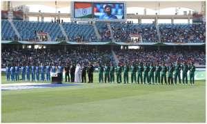 Exclusive   सौरव गांगुली और रमीज राजा ने पाकिस्तान के खिलाफ मुकाबले में भारत का पलड़ा भारी बताया