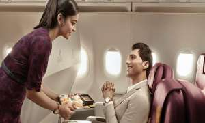 Vistara दे रहा है हवाई टिकट पर 75% तक छूट, इकोनॉमी सहित बिजनेस क्लास पर भारी डिस्काउंट