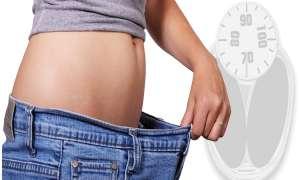 आपके किचन में छिपा है वजन कम करने का राज, इस तरह घटाएं 2kg तक