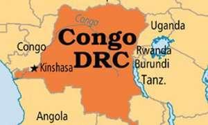 कांगो में तेल टैंकर दुर्घटनाग्रस्त, 60 लोगों की मौत, कई लोग झुलसे