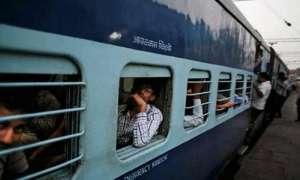 Diwali Gift: रेलवे ने दिया दिवाली का शानदार तोहफा, इन ट्रेनों से खत्म किया फ्लेक्सी फेयर सिस्टम