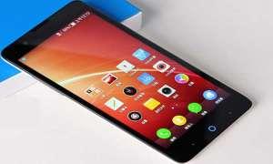 चीन की एक और कंपनी करने जा रही है भारतीय स्मार्टफोन बाजार में प्रवेश, इसी महीने लॉन्च करेगी दो सस्ते फोन