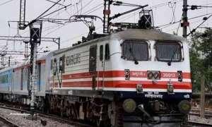 RRB Group D Recruitment: रेलवे की इस भर्ती में सेलेक्ट हुए तो लग जाएगी लॉटरी, मिलेगा इतना वेतन