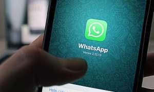 WhatsApp पर वीडियो कॉल के जरिए यूं हैक हो सकता है आपका अकाउंट!