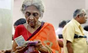 अटल पेंशन योजना के तहत मिलने वाली पेंशन राशि बढ़कर हो सकती है 10,000 रुपए, PFRDA कर रहा है इस प्रस्ताव पर विचार