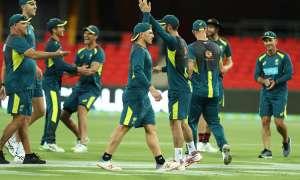 दुनिया का 'सर्वश्रेष्ठ खिलाड़ी' नहीं है कोहली, उसके सामने दबकर नहीं खेल सकते: पूर्व ऑस्ट्रेलियाई कप्तान