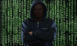 भारत पर 6 महीने में 4.36 लाख साइबर हमले, सबसे ज्यादा अटैक रूस, अमेरिका और चीन से