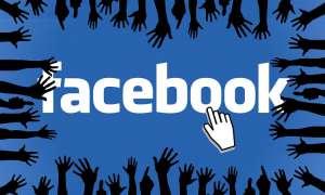 Facebook के 12 करोड़ यूजर्स के निजी संदेशों में लगी सेंध, जानें कहां के लोगों पर पड़ा असर!