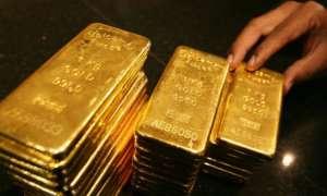 Gold rate today: कमजोर मांग से सोने में लगातार तीसरे दिन गिरावट, चांदी का भाव भी टूटा