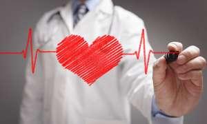 वेटलिफ्टिंग और साइकिलिंग दिल की बीमारी का खतरा 70 फीसदी करता है कम, पढ़िए क्या कहती है रिसर्च