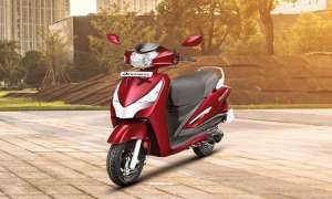 हीरो डेस्टिनी 125 स्कूटर पूरे देश में बिक्री के लिए हुआ उपलब्ध, कीमत है 54,650 रुपए से शुरू