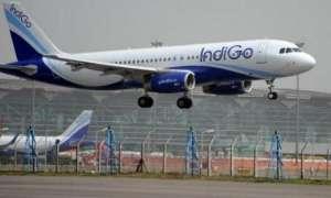 इंडिगो में भयंकर पायलट संकट, मार्च अंत तक हर रोज कैंसिल होंगी 30 फ्लाइट्स