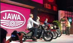 जावा मोटरसाइकिल ने रखा भारत में दोबारा कदम, लॉन्च किए आज जावा और जावा 42 मॉडल