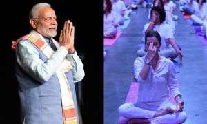 G20: ब्यूनस आयर्स में PM मोदी ने कहा, भारत और अर्जेंटीना को जोड़ रहा है योग