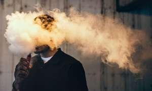 दुनिया का 5वां सबसे खतरनाक रोग COPD, स्मोकिंग ना करने वाले भी चपेट में, जानें लक्षण और कारण