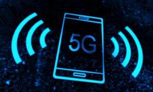 ट्राई सेक्रेटरी ने किया खुलासा, भारत में 2022 से शुरू हो सकती है 5G सर्विस