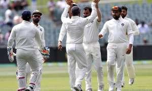 EXCLUSIVE| सौरव गांगुली ने बताया पांचवें दिन भारत को जीतने का गेम प्लान