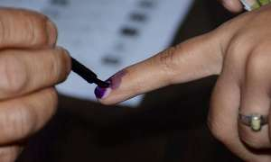 राजस्थान: सबसे अमीर उम्मीदवार की हो गई जमानत जब्त, एक प्रत्याशी को मिले सिर्फ सात वोट