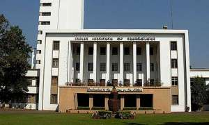 IIT खड़गपुर में पहले दिन 400 से ज्यादा स्टूडेंट्स को मिला जॉब ऑफर