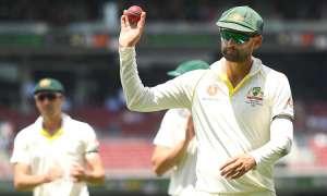 पाकिस्तान के खिलाफ खेले गए मुकाबले से प्रेरणा लेकर भारत को मात देगा ऑस्ट्रेलिया- नाथन लायन